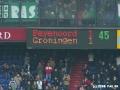 Feyenoord-FC Groningen 1-1 27-01-2008 (17).JPG