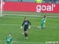 Feyenoord-FC Groningen 1-1 27-01-2008 (19).JPG