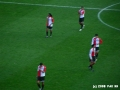 Feyenoord-FC Groningen 1-1 27-01-2008 (2).JPG