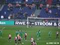 Feyenoord-FC Groningen 1-1 27-01-2008 (22).JPG