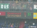 Feyenoord-FC Groningen 1-1 27-01-2008 (23).JPG
