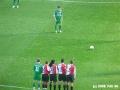 Feyenoord-FC Groningen 1-1 27-01-2008 (24).JPG
