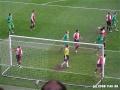 Feyenoord-FC Groningen 1-1 27-01-2008 (25).JPG