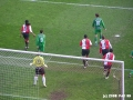 Feyenoord-FC Groningen 1-1 27-01-2008 (26).JPG