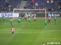 Feyenoord-FC Groningen 1-1 27-01-2008 (27).JPG