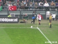 Feyenoord-FC Groningen 1-1 27-01-2008 (28).JPG