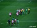 Feyenoord-FC Groningen 1-1 27-01-2008 (3).JPG