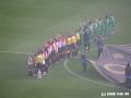 Feyenoord-FC Groningen 1-1 27-01-2008 (31).JPG