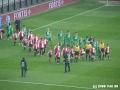 Feyenoord-FC Groningen 1-1 27-01-2008 (32).JPG