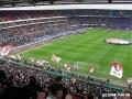 Feyenoord-FC Groningen 1-1 27-01-2008 (34).JPG