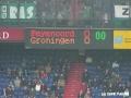 Feyenoord-FC Groningen 1-1 27-01-2008 (35).JPG