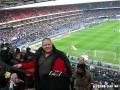 Feyenoord-FC Groningen 1-1 27-01-2008 (36).JPG