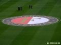 Feyenoord-FC Groningen 1-1 27-01-2008 (44).JPG