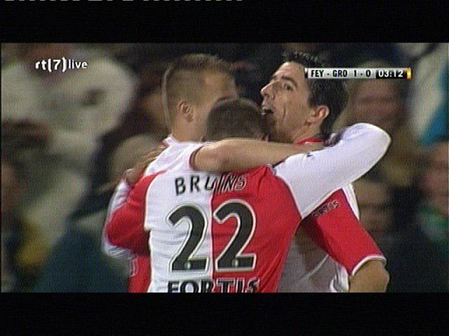 Feyenoord - FC Groningen 3-1 02-11-2007 (1).JPG