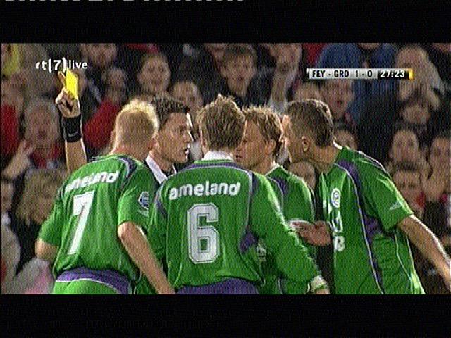 Feyenoord - FC Groningen 3-1 02-11-2007 (11).JPG