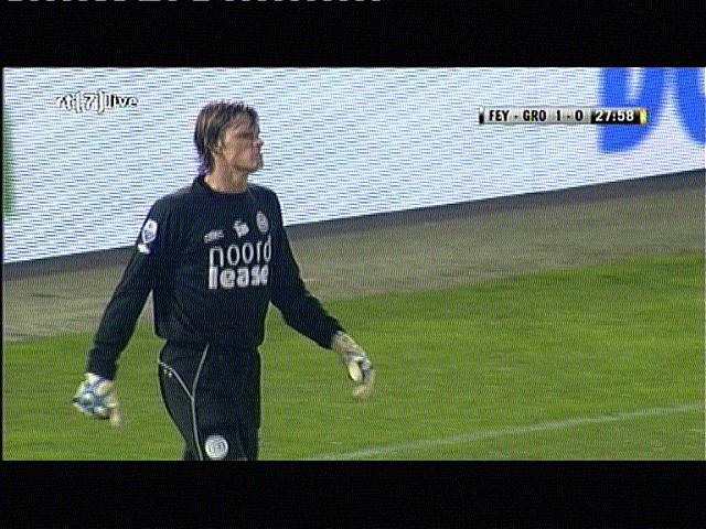 Feyenoord - FC Groningen 3-1 02-11-2007 (12).JPG