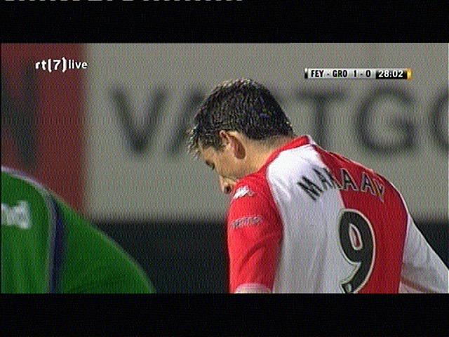 Feyenoord - FC Groningen 3-1 02-11-2007 (13).JPG