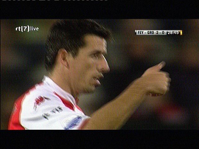 Feyenoord - FC Groningen 3-1 02-11-2007 (17).JPG