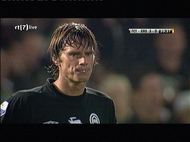 Feyenoord - FC Groningen 3-1 02-11-2007 (22).JPG