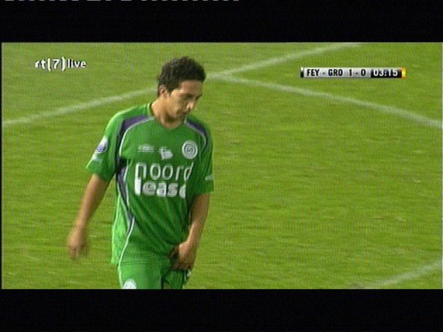Feyenoord - FC Groningen 3-1 02-11-2007 (3).JPG