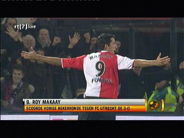 Feyenoord - FC Groningen 3-1 02-11-2007 (6).JPG
