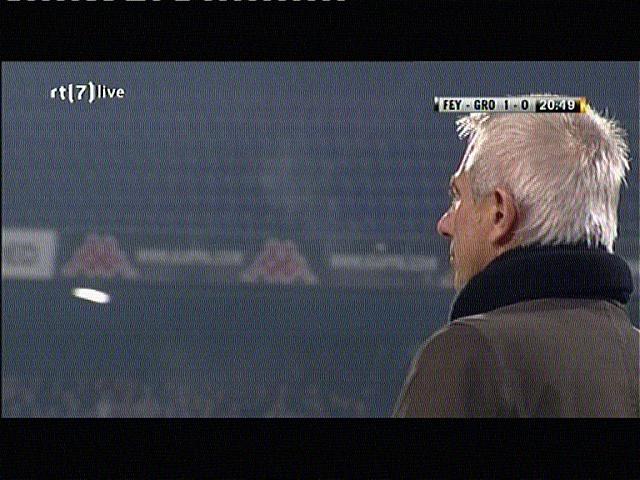 Feyenoord - FC Groningen 3-1 02-11-2007 (8).JPG