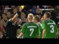 Feyenoord - FC Groningen 3-1 02-11-2007 (10).JPG