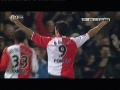 Feyenoord - FC Groningen 3-1 02-11-2007 (14).JPG