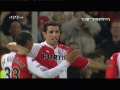 Feyenoord - FC Groningen 3-1 02-11-2007 (15).JPG