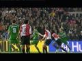 Feyenoord - FC Groningen 3-1 02-11-2007 (16).JPG