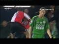 Feyenoord - FC Groningen 3-1 02-11-2007 (19).JPG