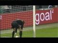Feyenoord - FC Groningen 3-1 02-11-2007 (20).JPG