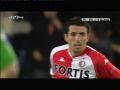 Feyenoord - FC Groningen 3-1 02-11-2007 (21).JPG