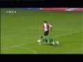 Feyenoord - FC Groningen 3-1 02-11-2007 (4).JPG