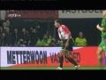 Feyenoord - FC Groningen 3-1 02-11-2007 (5).JPG