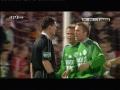 Feyenoord - FC Groningen 3-1 02-11-2007 (9).JPG