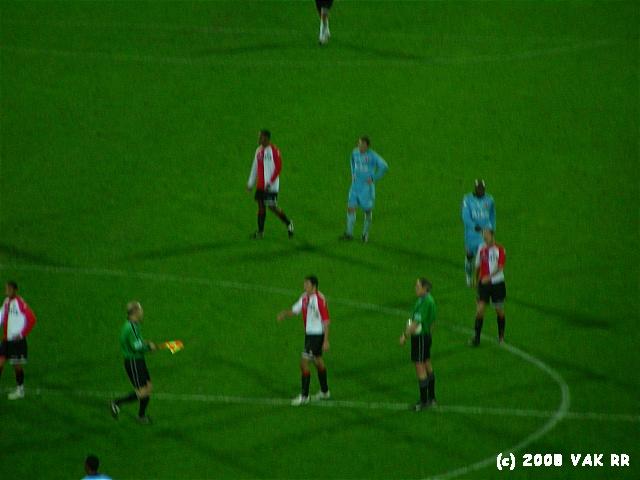 Feyenoord - FC Twente 3-1 24-01-2008 (1).JPG