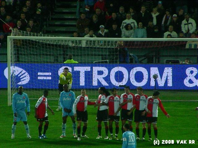 Feyenoord - FC Twente 3-1 24-01-2008 (12).JPG