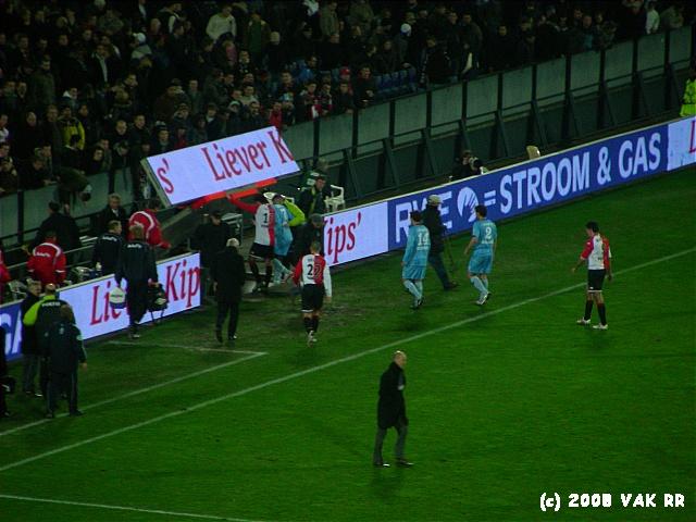 Feyenoord - FC Twente 3-1 24-01-2008 (16).JPG