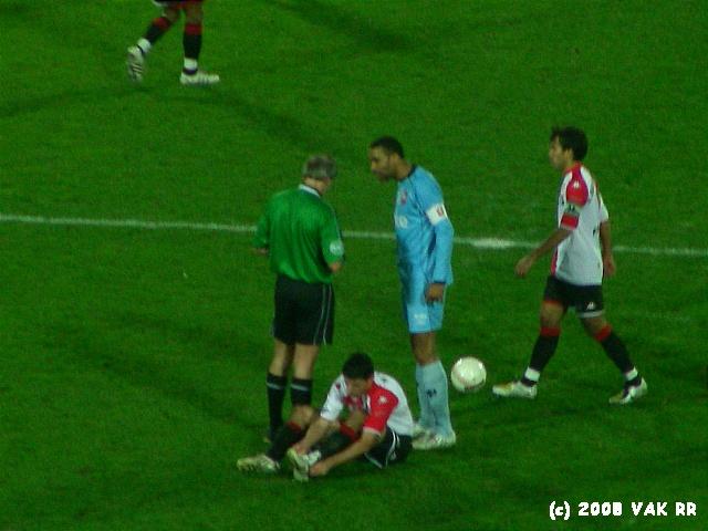 Feyenoord - FC Twente 3-1 24-01-2008 (18).JPG