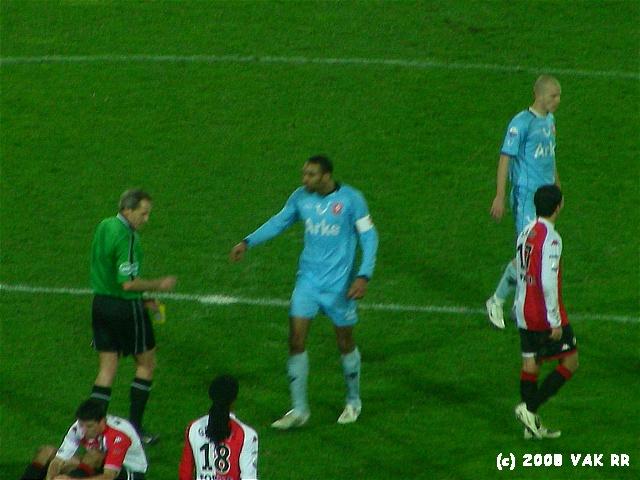 Feyenoord - FC Twente 3-1 24-01-2008 (19).JPG