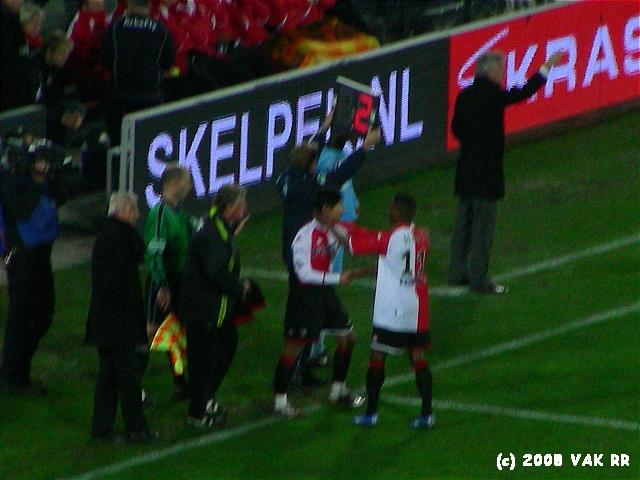 Feyenoord - FC Twente 3-1 24-01-2008 (2).JPG