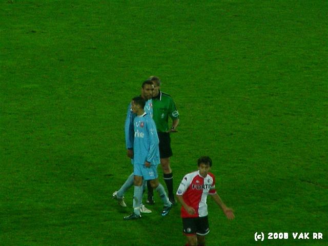 Feyenoord - FC Twente 3-1 24-01-2008 (20).JPG
