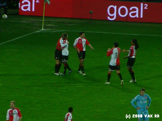 Feyenoord - FC Twente 3-1 24-01-2008 (23).JPG