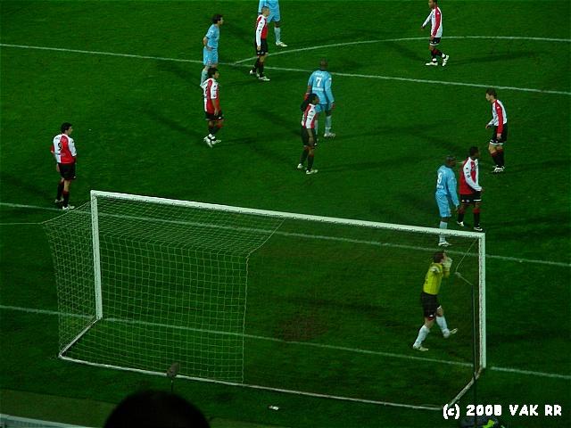 Feyenoord - FC Twente 3-1 24-01-2008 (25).JPG