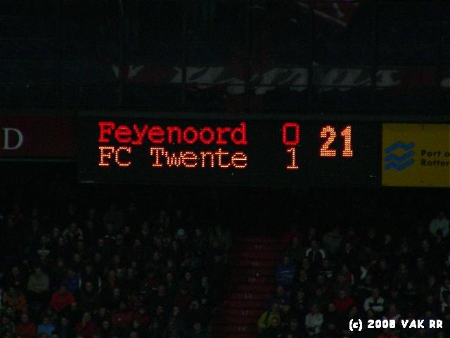 Feyenoord - FC Twente 3-1 24-01-2008 (27).JPG