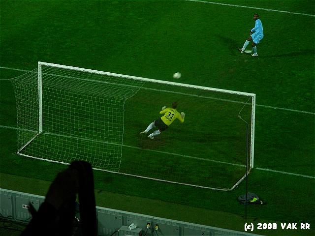 Feyenoord - FC Twente 3-1 24-01-2008 (28).JPG