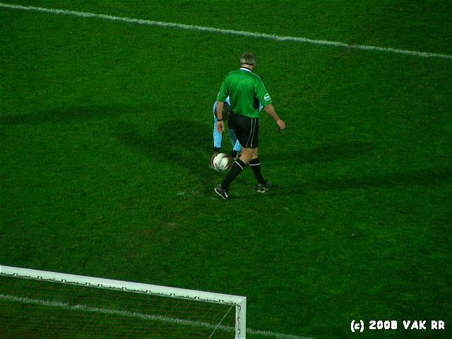 Feyenoord - FC Twente 3-1 24-01-2008 (30).JPG