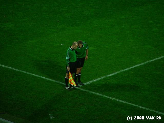 Feyenoord - FC Twente 3-1 24-01-2008 (32).JPG