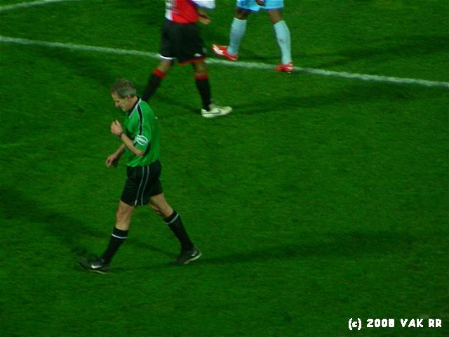 Feyenoord - FC Twente 3-1 24-01-2008 (33).JPG
